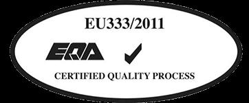EQA Logo