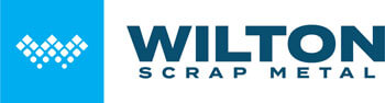 Wilton Waste Recycling Logo